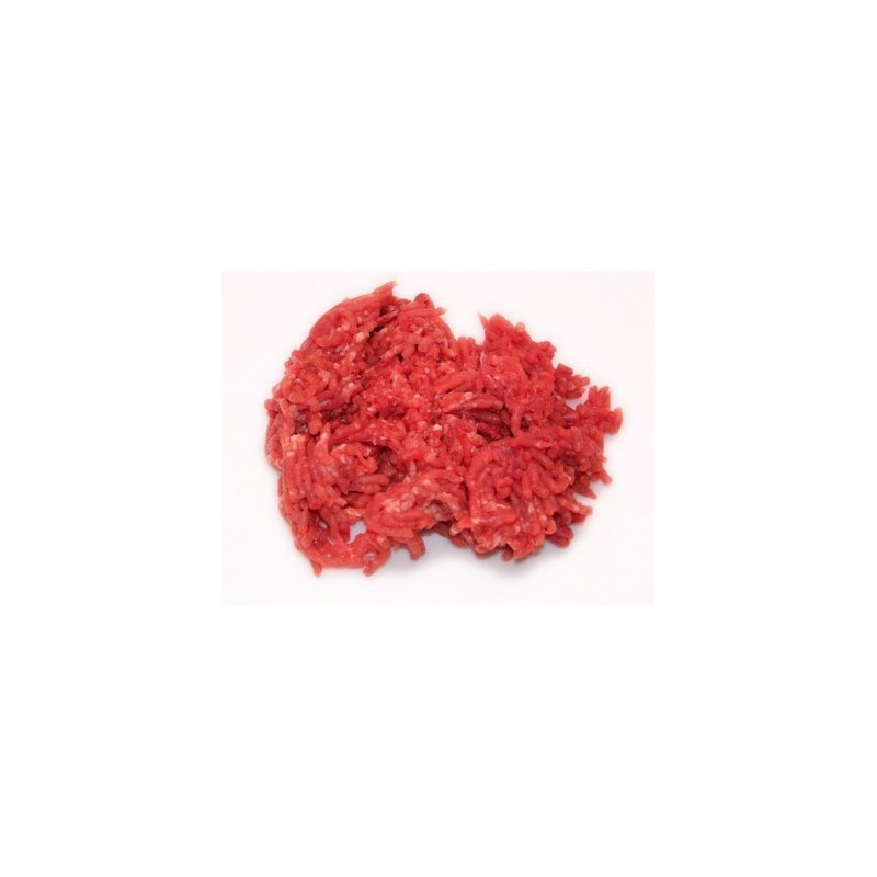 Carn ECO Picada 0,5 Kg.