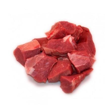 Carne estofar ECO 0,5 Kg.