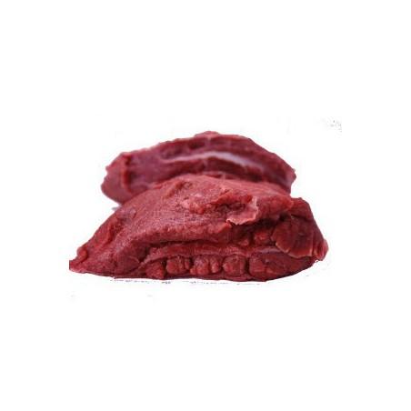 Estofado de ternera con hueso ECO 0,5 Kg.